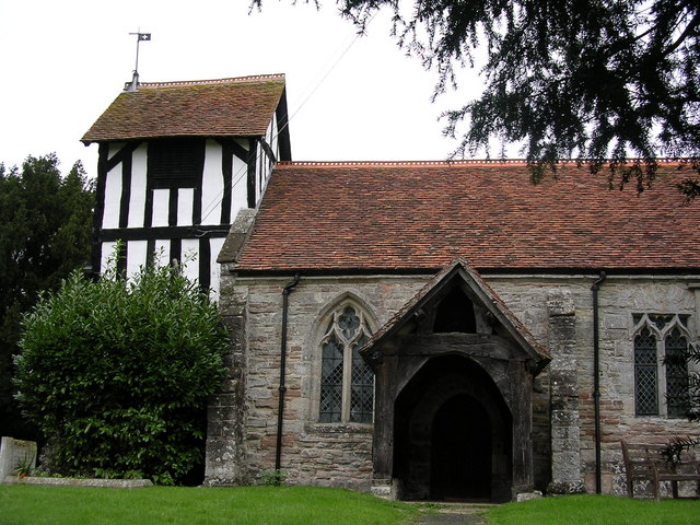 Dormston_church_-_geograph.org.uk_-_1136513