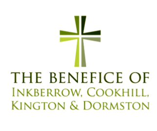 Benefice of Inkberrow with Cookhill and Kington with Dormston